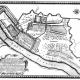 Мариенбург (план замка)